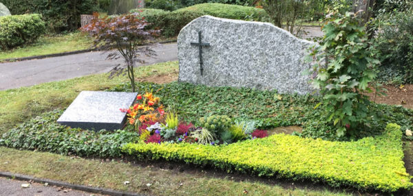 Floristk Neu, Rösrath | Grabpflege